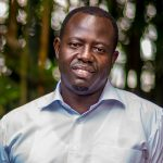 Joseph Debuni - Director of Engineering, Uganda