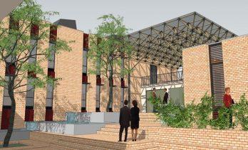 GIZ-Office-Kampala-1