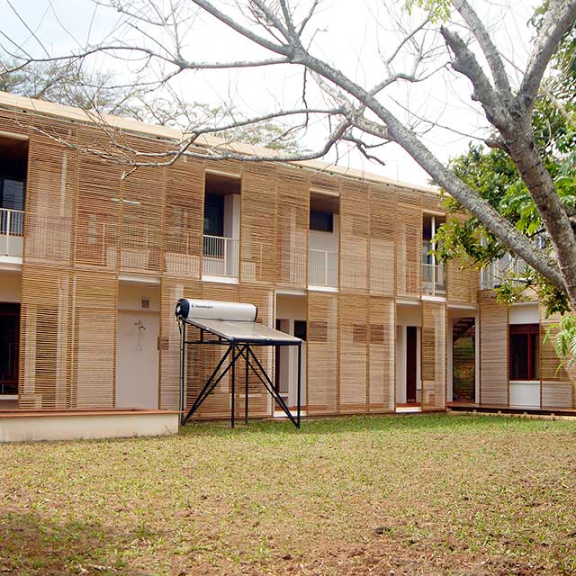 International School of Uganda