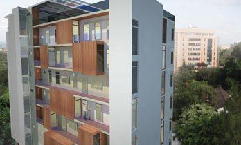 World-Bank-Offices-Kampala