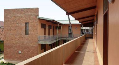 hospice-uganda-1