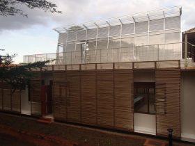 isu-science-building-2