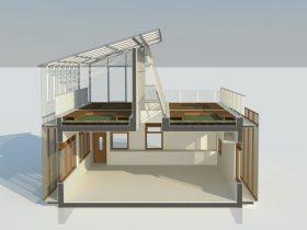 isu-science-building-4