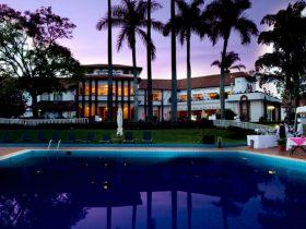 lake-victoria-hotel-5