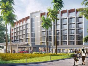 marasa-umubano-hotel-header