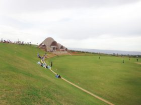 rwanda-cricket-stadium-80