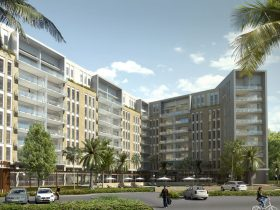 speke-apartments-day-view