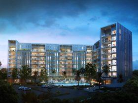 speke-apartments-night-view