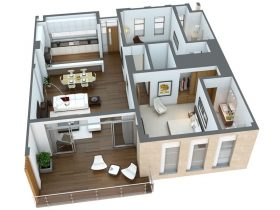 speke-apartments-planta