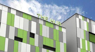 the-hub-ntinda-retail-mall
