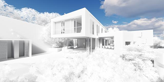 Karemera Residence & Apartments
