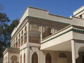 Algerian-Ambassadors-4496