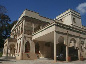 Algerian-Ambassadors-4497