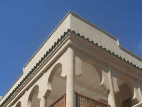 Algerian-Ambassadors-4513