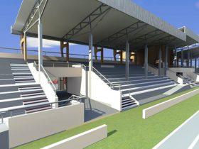 Bugembe-Stadium Jinja 3