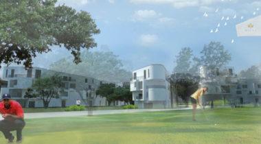 Migaa Main Apartments