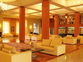 munyonyo-commonwealth-resort-2