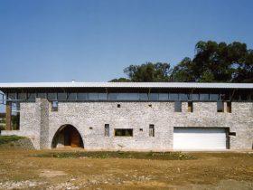vd-Wel residence 1