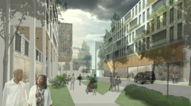 NCHH Jubilee City Project-top 2