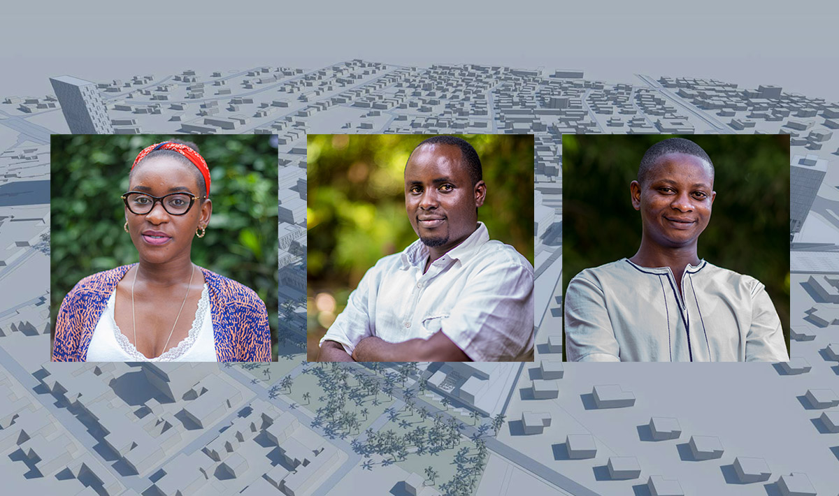 Building skills vital for a sustainable future